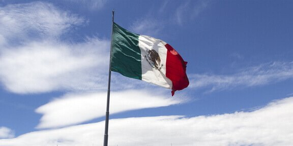 Find the latest Mexico News, Stories, Photos, and Videos