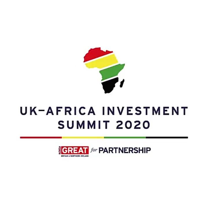 Le sommet UK-Afrique 2020 de Londres