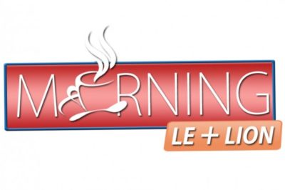 LE MORNING + MINI LIBRE- 2020- 05- 25